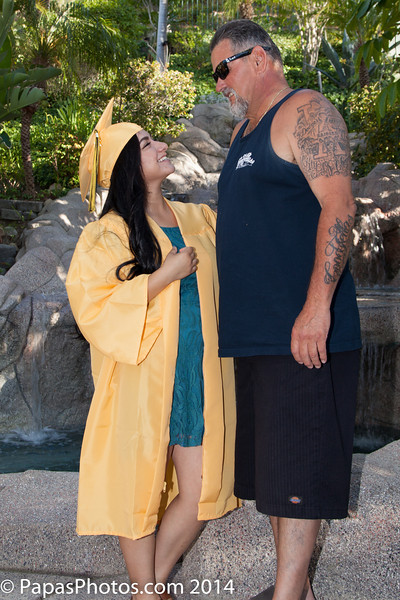 sophies grad picts-125.jpg