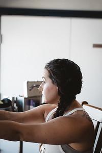 JessicaConneryPhotography-0940