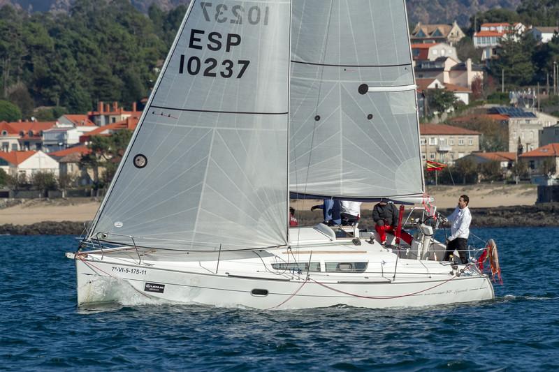 TES01 ESP 10237 ㅋㅋㅋ 0 72-VI-5-175-11