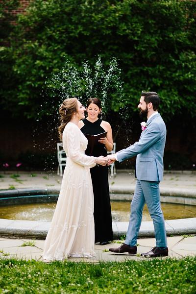 Jen and Tristan Wedding-105.jpg