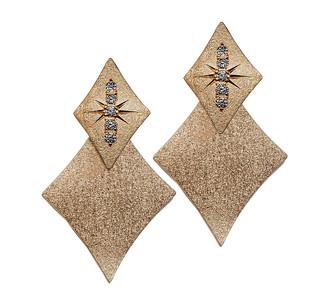 Frisälv Jewellery