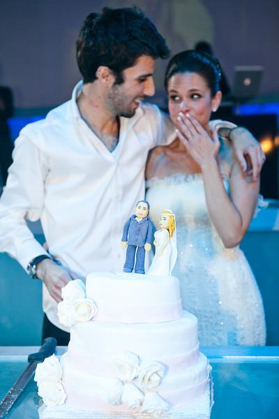 wedding-1771.jpg