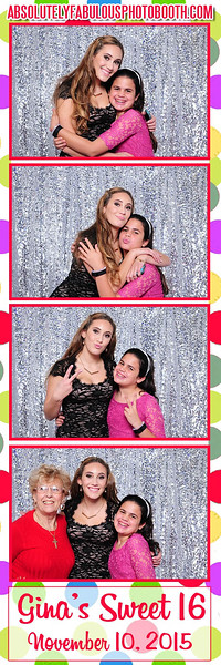 Absolutely Fabulous Photo Booth - (203) 912-5230 -151110_201714.jpg
