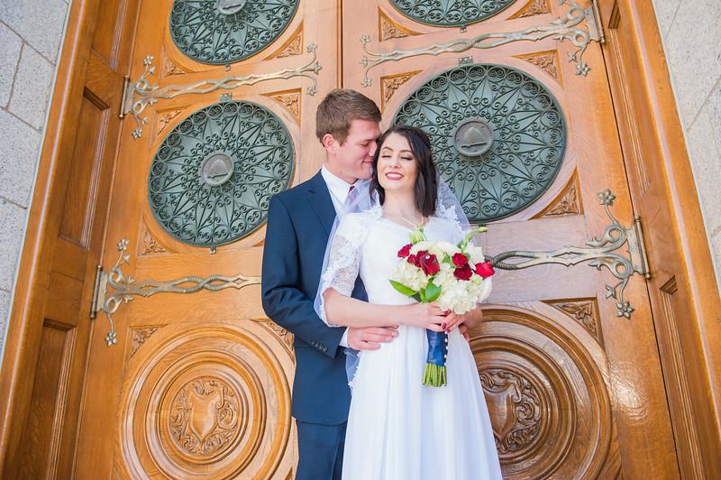 john-lauren-burgoyne-wedding-270.jpg