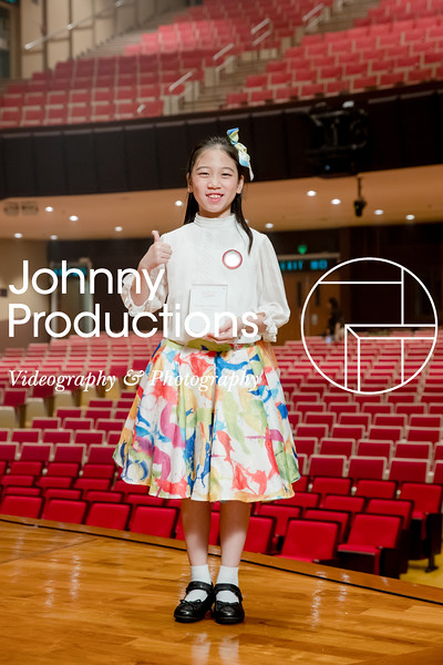 0063_day 2_awards_johnnyproductions.jpg