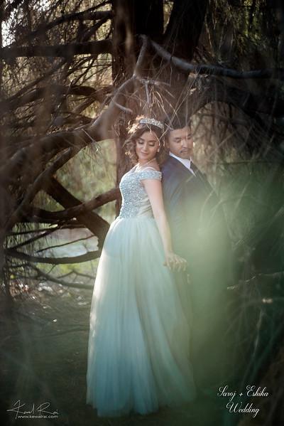 Saroj Eshika Wedding - Web_final (270).jpg
