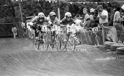 1986-Liberty Natls-Deptford & N.Bergen NJ