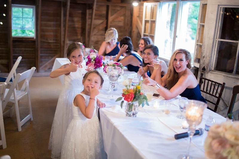 Garrett & Lisa Wedding (631).jpg