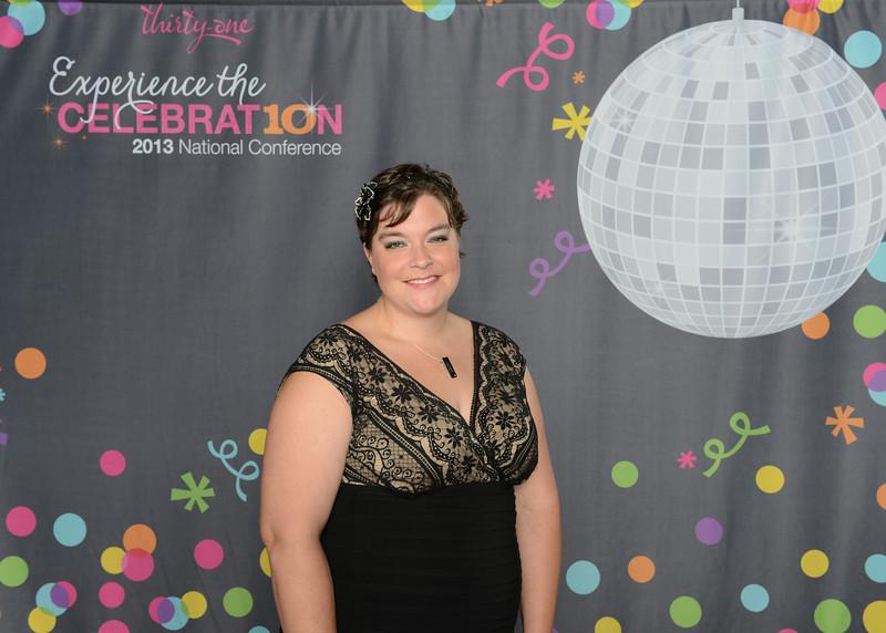 NC '13 Awards - A2 - II-281_126843.jpg