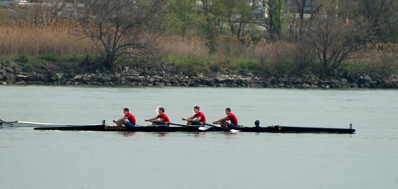 Maryland Championship Regatta -0265