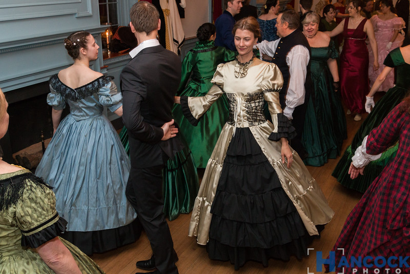 Civil War Ball 2016-264.jpg