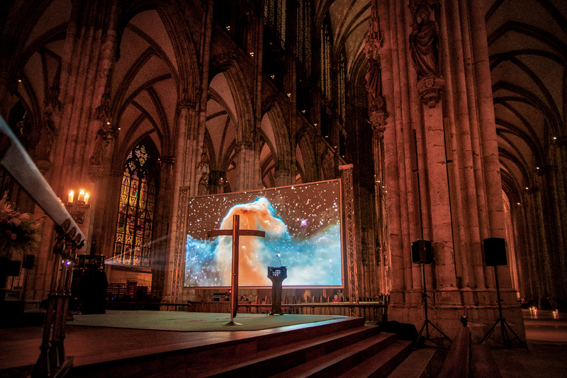 hubble-Cathedral-Cologne-Germany .jpg