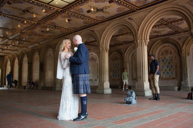 Central Park Wedding - Ray & Hayley-65.jpg