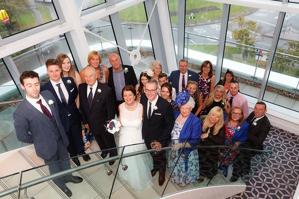Phil & Gloria Croxon Wedding-231.jpg
