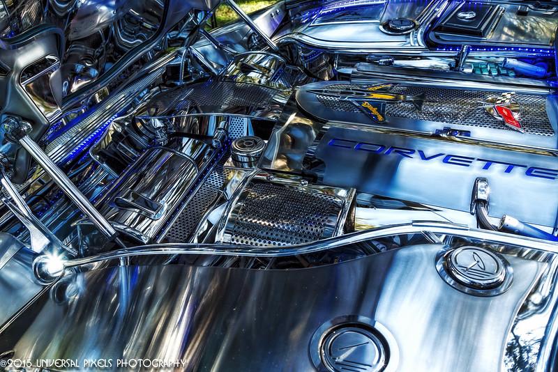 Blue Angel Corvette-0435.jpg