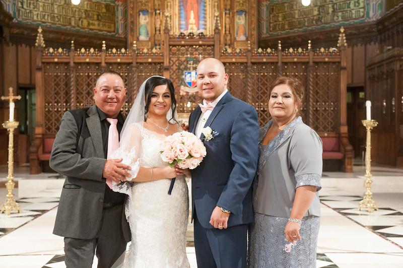 Estefany + Omar wedding photography-489.jpg