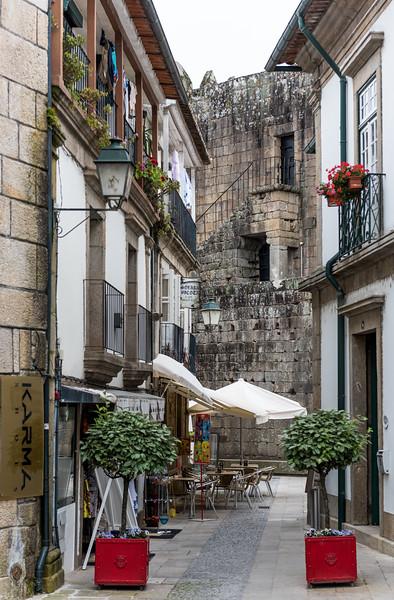 Porto North 69.jpg