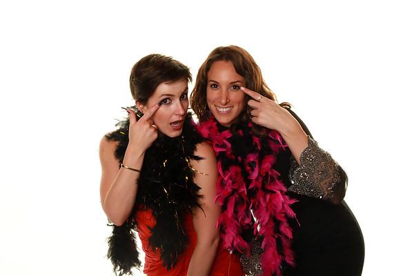 2013.05.11 Danielle and Corys Photo Booth Studio 422.jpg