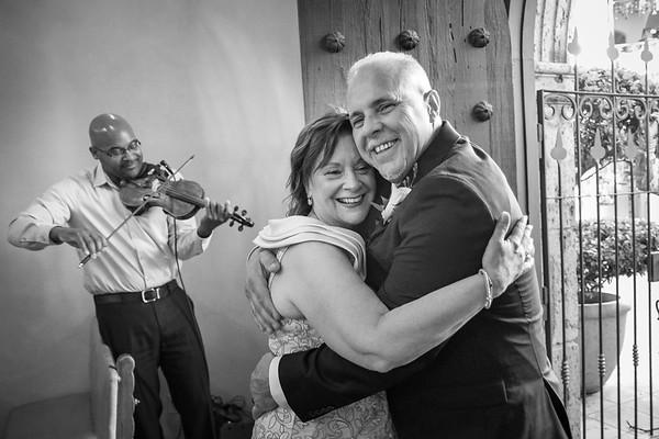 Denise & Alan - 09/28/19