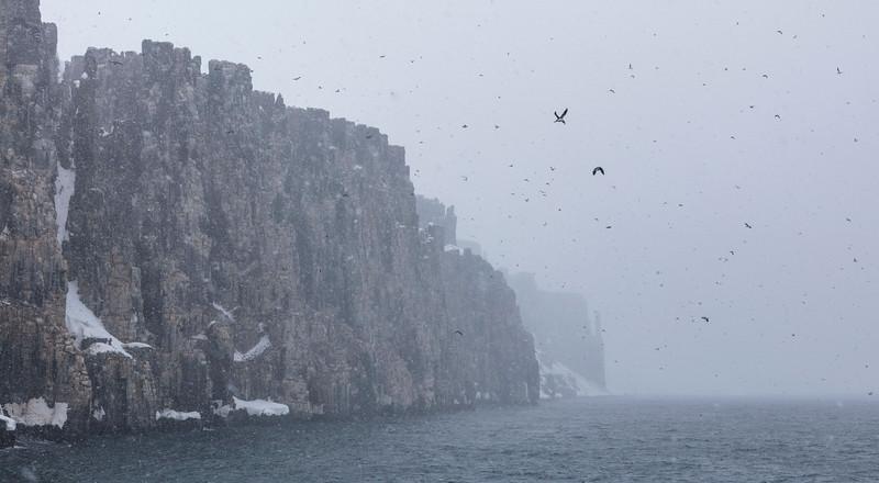 Inspirato-Arctic_Expedition18-06-Fakseuigen-2100.jpg