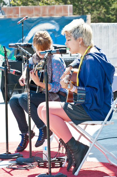 2011_J-POP_FESTIVAL_-_DAY_TWO_08282011_0226.jpg
