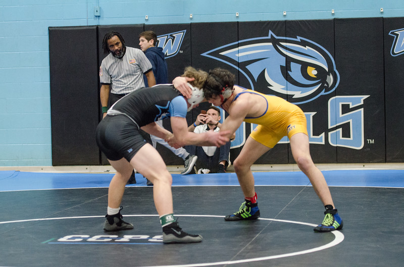 Carroll County Wrestling 2019-795.jpg