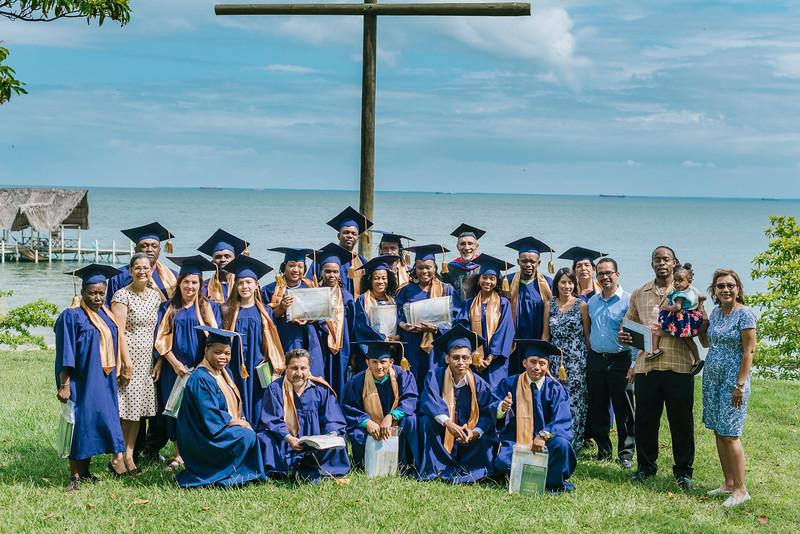 GLOMOS graduacion 2016-202.jpg