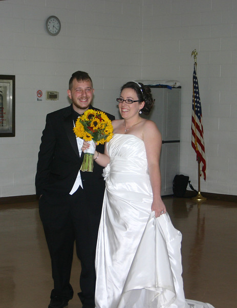 Entering Wedding (15).JPG