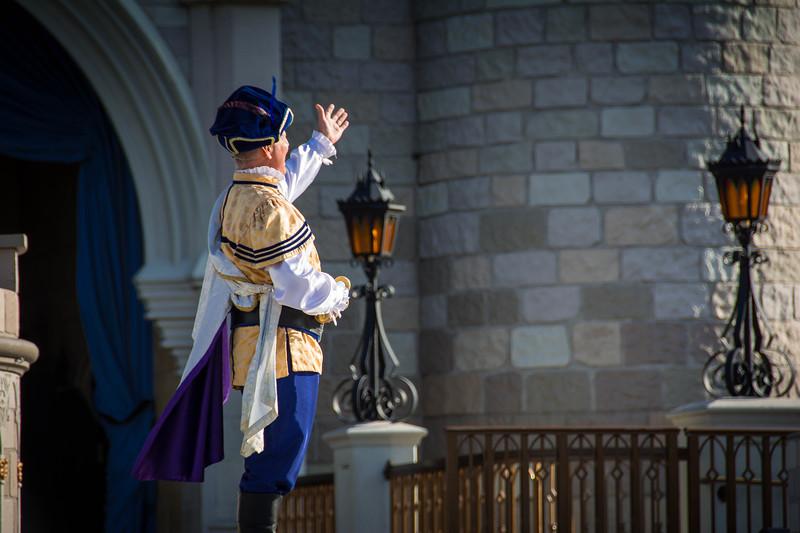 Disney World66.jpg