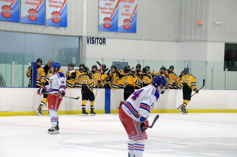 171007 Junior Bruins Hockey-070.JPG