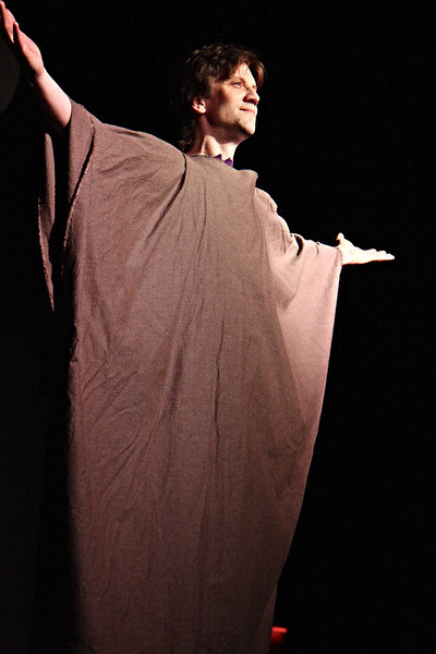 08-04-18_the bible-0014.jpg