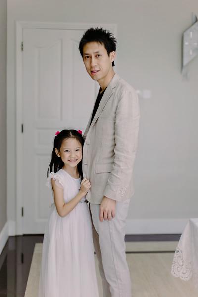 Lovely_Sisters_Family_Portrait_Singapore-4253.JPG