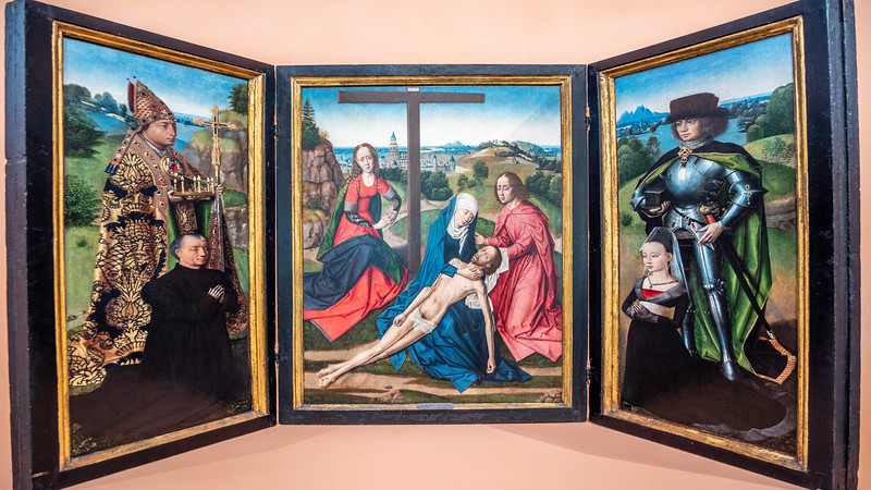 02100 Meister der Lucia-Legende - Brűǵǵe 1480 16x9.jpg