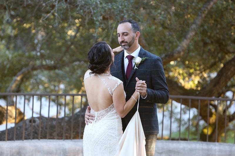 010420_CnL_Wedding-685.jpg