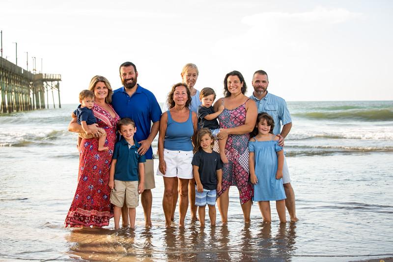 Family beach photos-11.jpg
