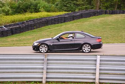 2020 SCCA TNiA Pitt Race Adv Blk BMW