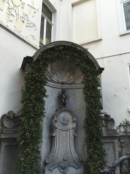 Brussels-125.jpg