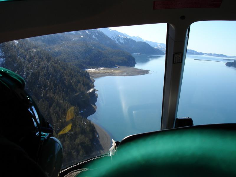 Alaska 2008 370.jpg