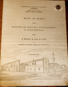 CDA Museu capa.jpg
