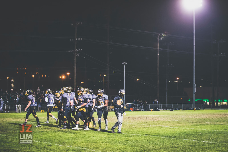 AHS Football Senior Night 201578.jpg