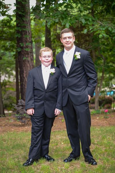 McAfoos Wedding 2014-222.jpg
