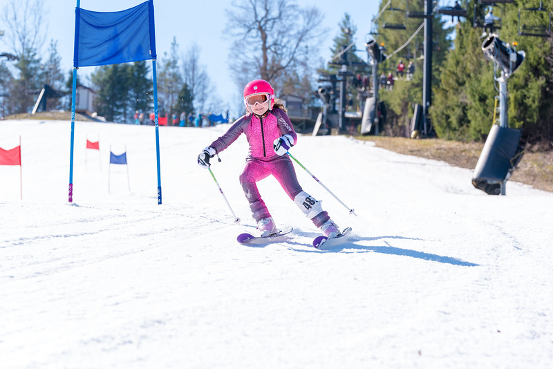 56th-Ski-Carnival-Sunday-2017_Snow-Trails_Ohio-2463.jpg