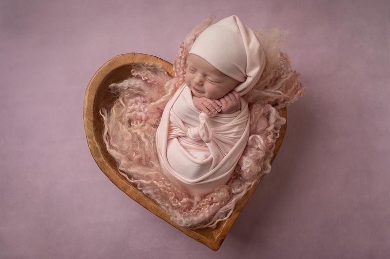 Baby Addison Lee-2.jpg