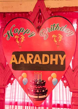 20200209-Aaradhy