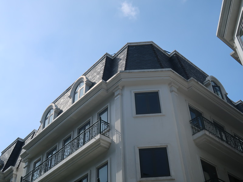 IMG_3558-french-roof.JPG