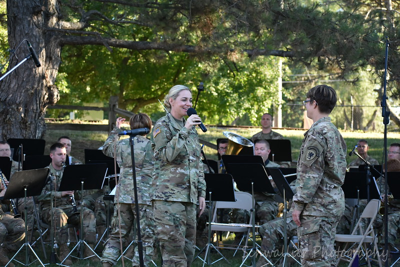 2018 - 126th Army Band Concert at the Zoo - Show Time by Heidi 148.JPG