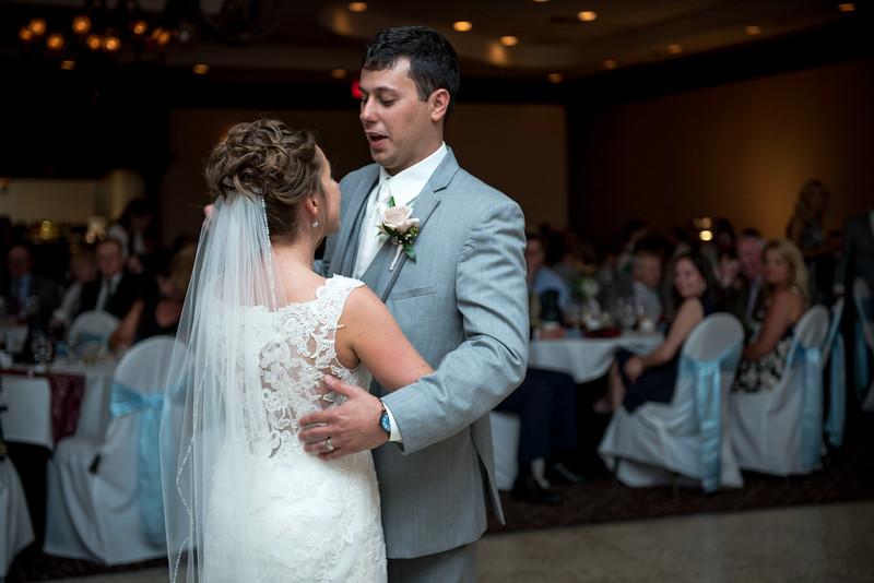 5-25-17 Kaitlyn & Danny Wedding Pt 2 228.jpg