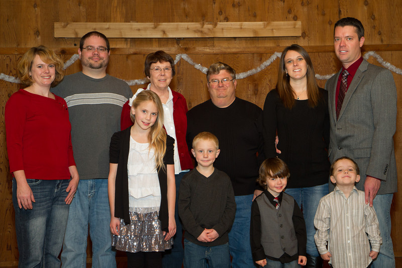Hagedorn Family (28 of 51).jpg