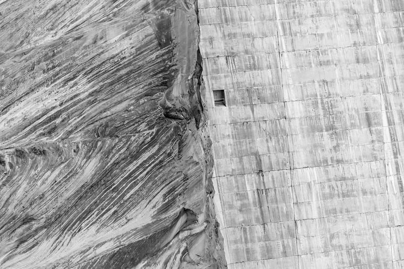 glen-canyon-dam-bw-33.jpg