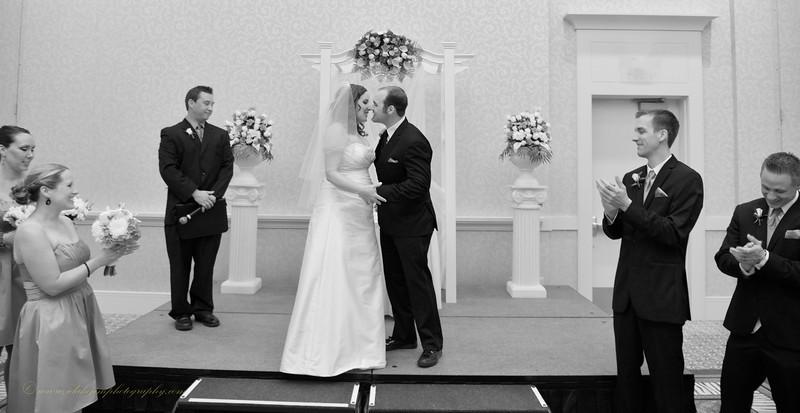 B&W Leffel Wedding-84.jpg